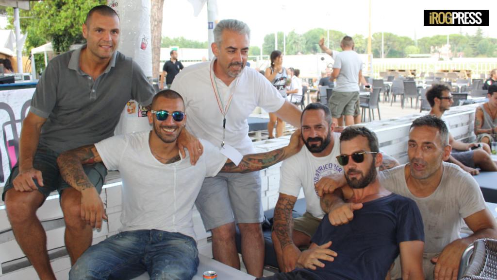 calcio-storico-fiorentino_02