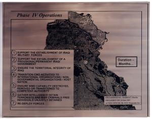 Jenny-Holzer-Phase-IV-Operations-pewter-2007