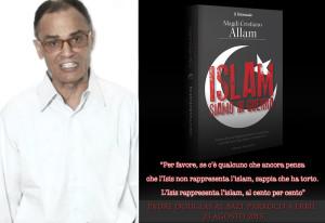 libro-magdi-islamsiamo-in-guerra