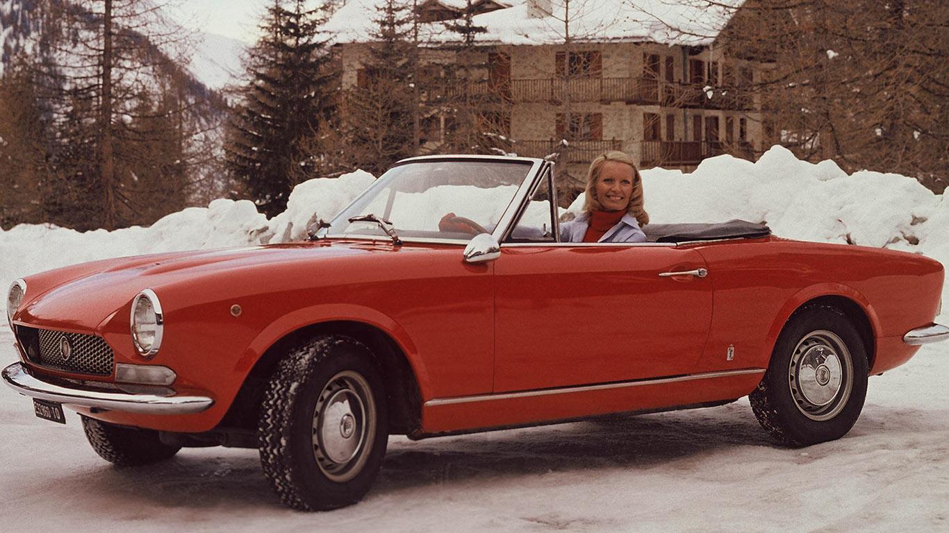 Fiat124Spider_1966