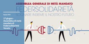 Federsolidarietà Veneto