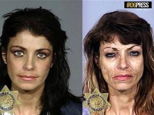 """""""SHABOO, LA DROGA CHE DETURPA IL VOLTO E LA CARNE"""" - www.irog.it"""