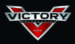 Victory Motorcyles - www.irog.it