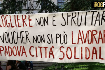Padova-citta-solidale